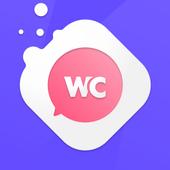 WizeCrack-icoon