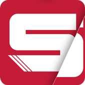 sport.ch icon