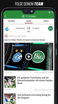 sport.ch screenshot 4