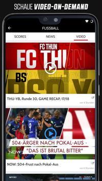 sport.ch screenshot 5