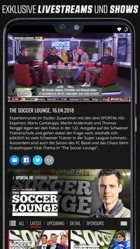 sport.ch screenshot 6