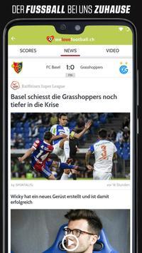 sport.ch screenshot 7