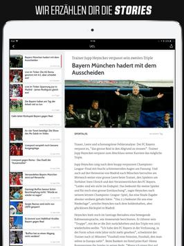 sport.ch screenshot 10