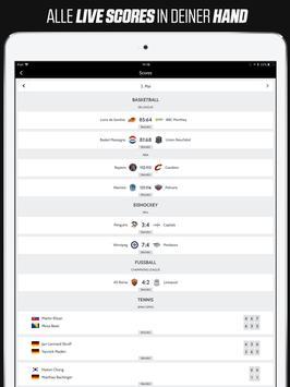 sport.ch screenshot 11