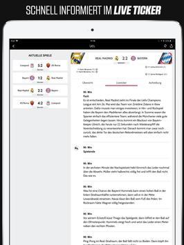 sport.ch screenshot 12