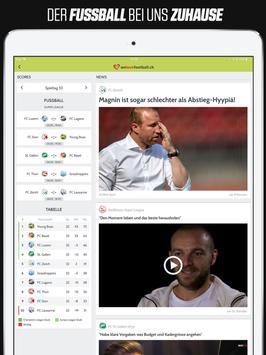 sport.ch screenshot 14