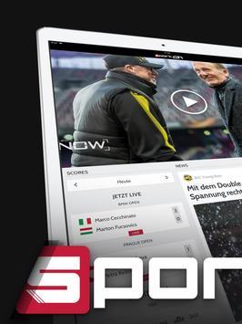 sport.ch screenshot 16