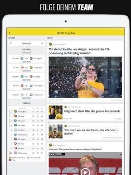 sport.ch screenshot 21