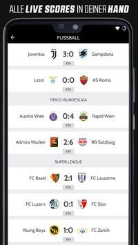 sport.ch screenshot 3