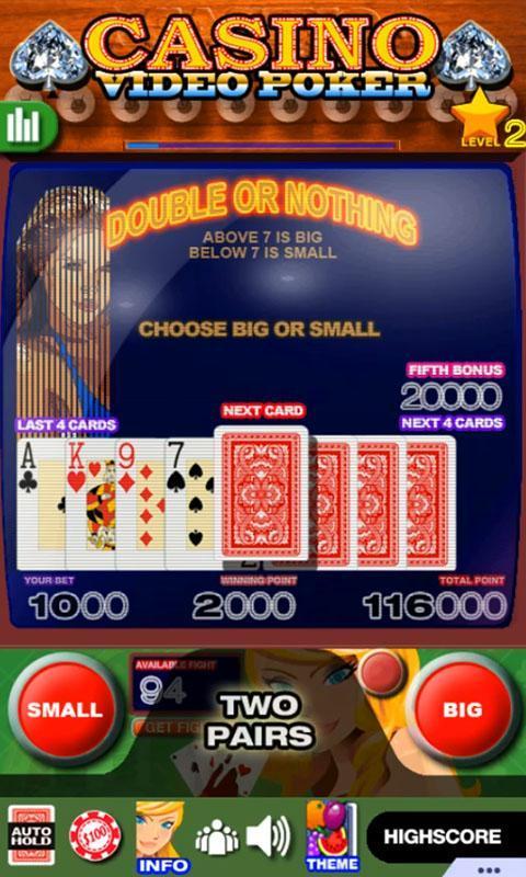 Видео казино скачать самые честное онлайн казино