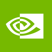 ikon NVIDIA Games