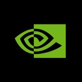 NVIDIA SHIELD TV 圖標