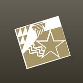 NVLSP VA Benefit Identifier icon