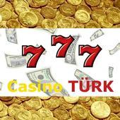 Casino Türk icon