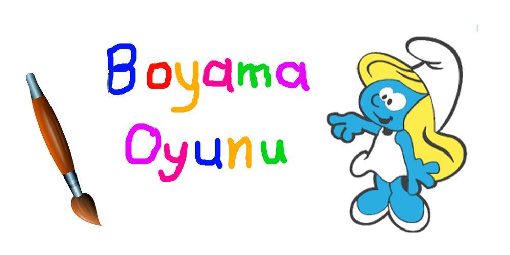 Sirine Boyama Oyunu For Android Apk Download
