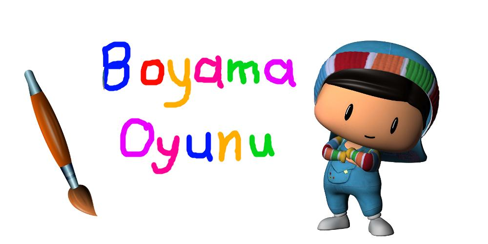 Pepee Boyama Oyunu For Android Apk Download