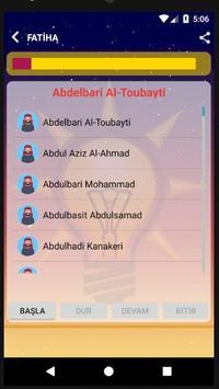 AK Parti Namaz Vakti screenshot 4