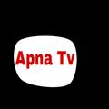 Apna Tv App