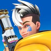 Battlepalooza icon