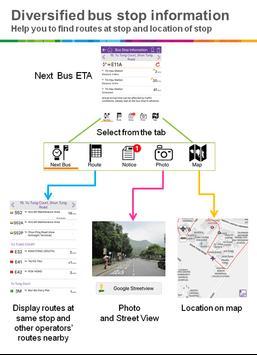 CitybusNWFB 截图 4