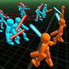 Stickman Simulator: Battle of Warriors icon
