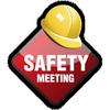 Safety Meeting иконка