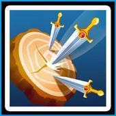Sword Cheff Blast icon