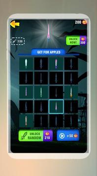 Sword Cheff Blast screenshot 7