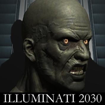ILLUMINATI 2030: CONSPIRACY screenshot 3