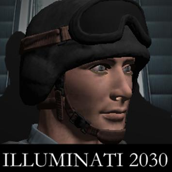 ILLUMINATI 2030: CONSPIRACY screenshot 4