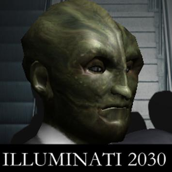 ILLUMINATI 2030: CONSPIRACY screenshot 6