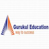 Gurukul Education icon