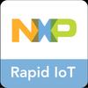 NXP Rapid IoT icono