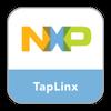 TapLinx SDK Sample App 图标
