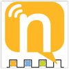 NTAG I2C Demoboard icono