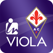 InViola Card icon