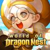 World of Dragon Nest (WoD) icono