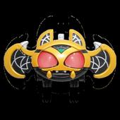 Kiva Driver icon