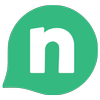 Nymgo icono