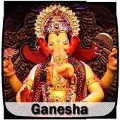 Ganesha video status 2019 icon