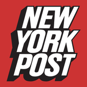 Icona New York Post for Tablet