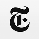 NYTimes icon
