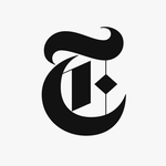 The New York Times APK