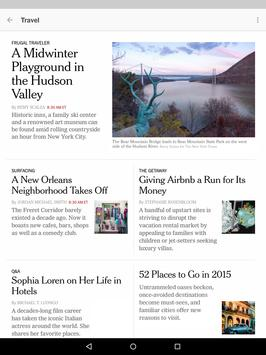 NYTimes screenshot 14