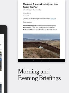 NYTimes screenshot 15