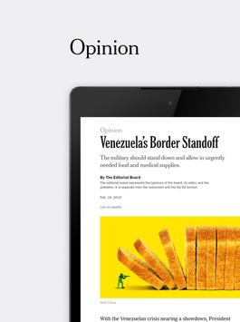 NYTimes screenshot 17