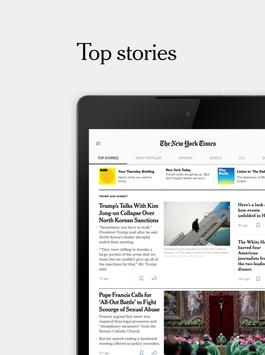 NYTimes screenshot 7