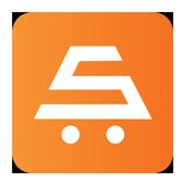 متجر سيكويا icon
