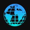 ikon penerjemah bahasa