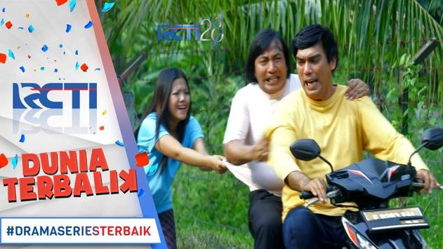 TV Indonesia HD screenshot 8